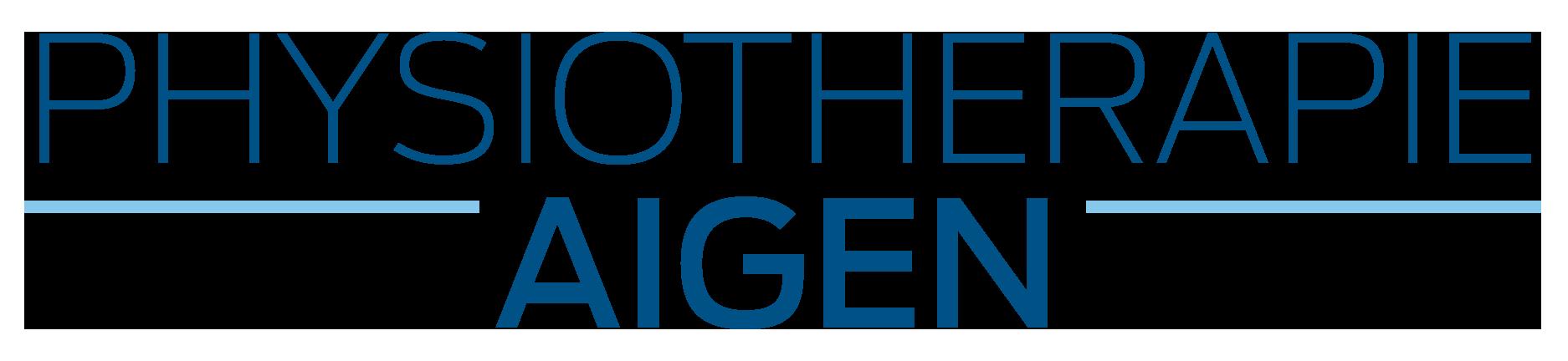 Physiotherapie Aigen
